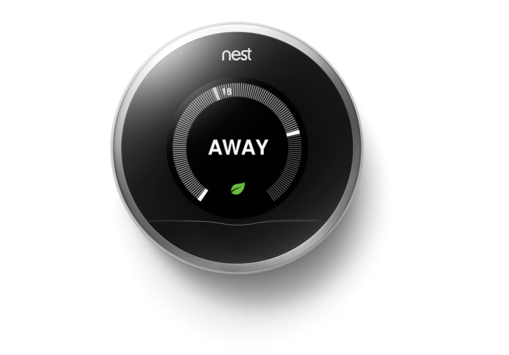 Apple yanks Nest thermostats from its retail stores and online