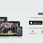 Apple TV users will soon be able to watch full NFL games