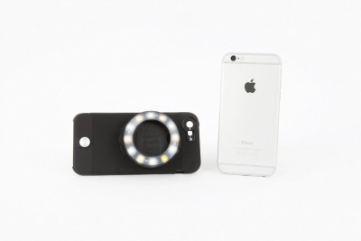 Top 10 iPhone 6 camera accessories