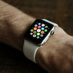 Try Apple Watch before you buy it with Lumoid