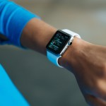Did Cupertino really sell 4.2 million Apple Watches?