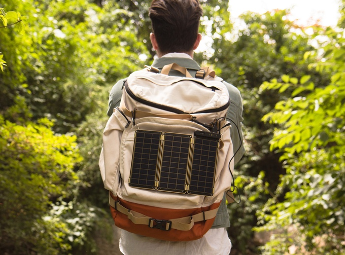 solarpaper-backpack
