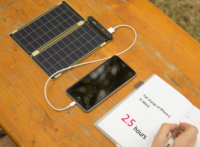 solarpaper-charge