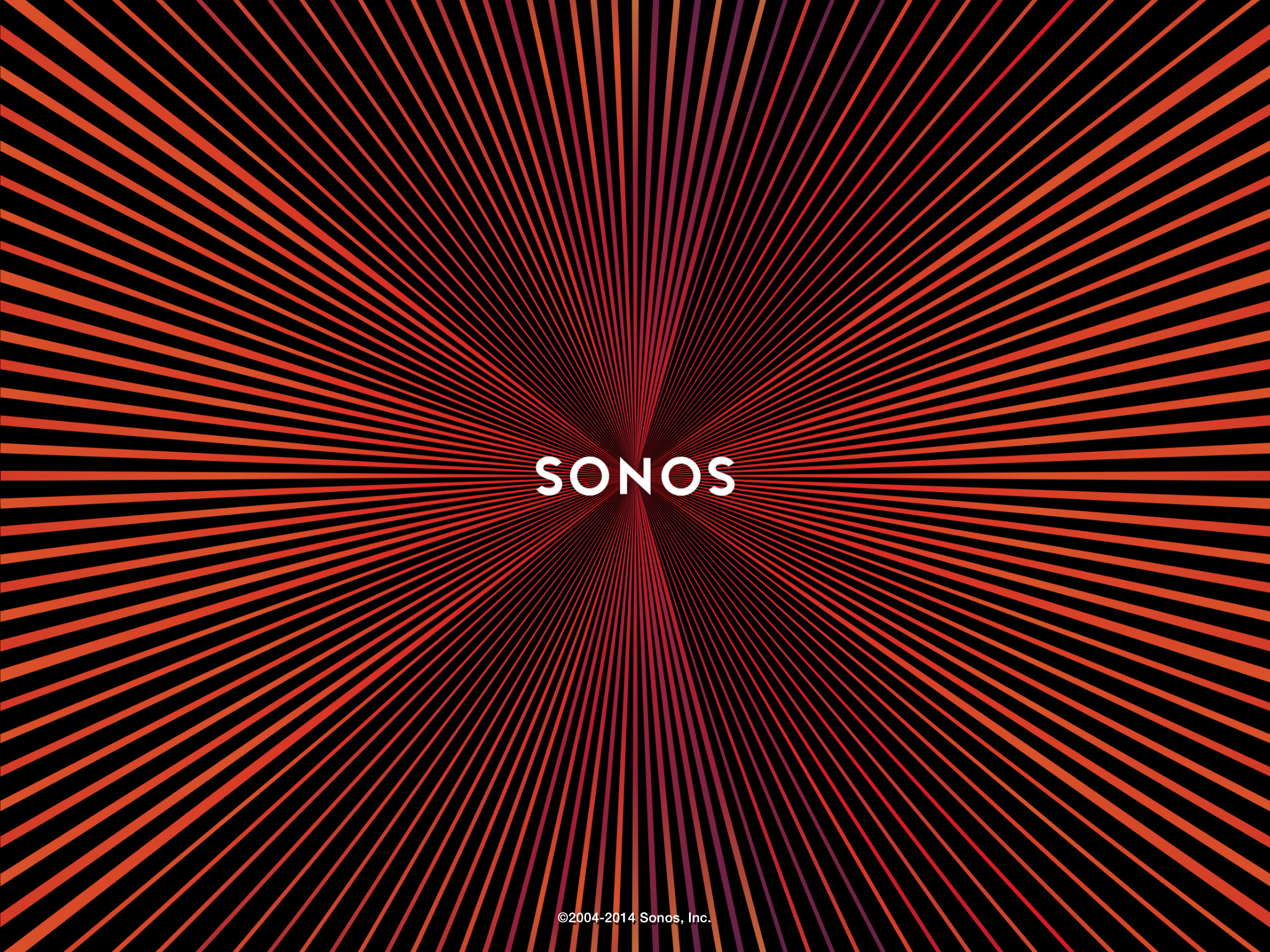 Sonos update brings nice improvements to the Play:1 speaker