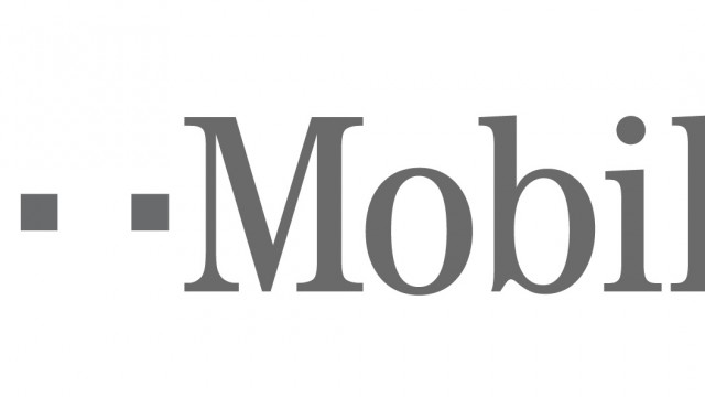 T-Mobile adds Apple Music to its 'Un-carrier' mix