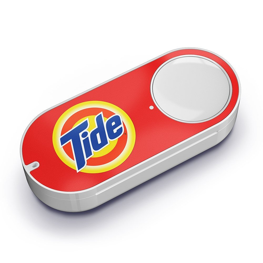 tide-dash-button
