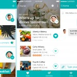 Make event planning easier with Microsoft's new Tossup app