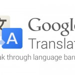 Google Translate adds 20 languages to its instant visual translation function
