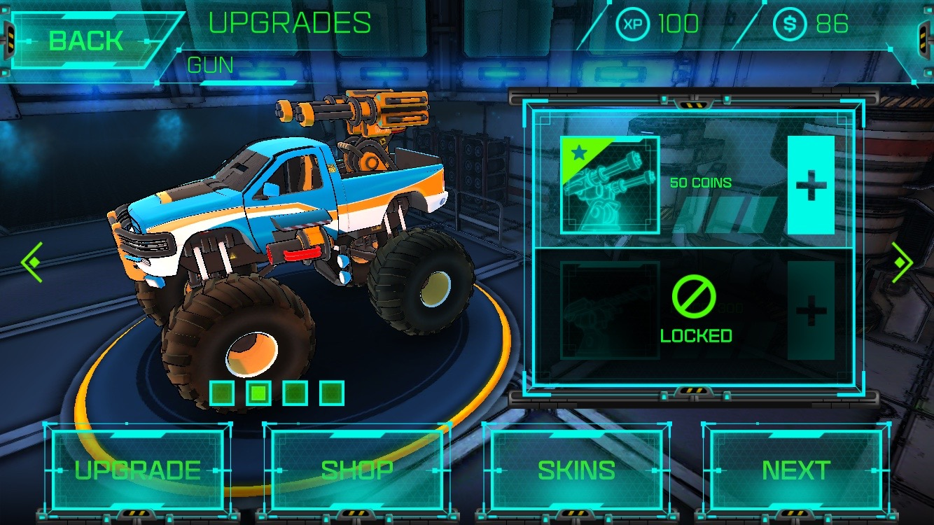 trucksform3