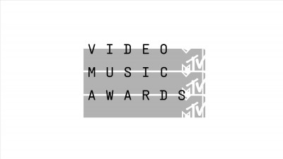 Apple's Beats 1 Radio teams up with MTV to announce VMA nominations