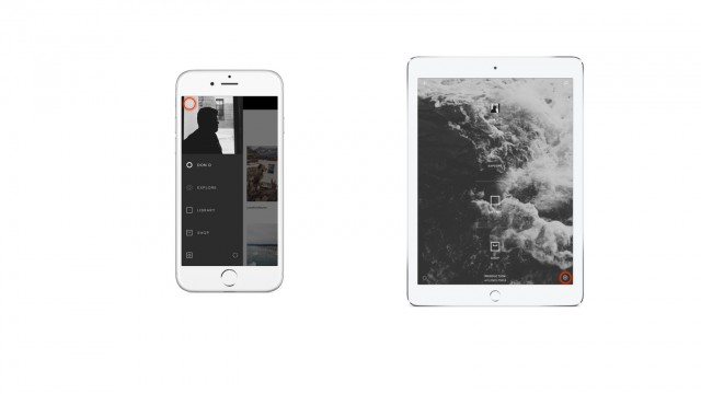 Powerful photo app VSCO Cam adds Collections in a new update
