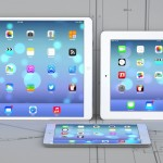 Rumored 'iPad Pro' to offer 2732x2048 resolution display