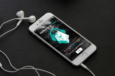 Get even more cool podcasts with the new Howl Premium