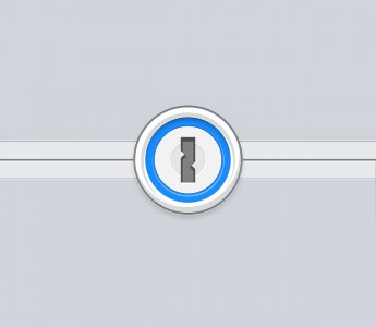 A new 1Password update improves Touch ID, Apple Watch support