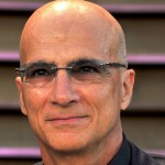 Did Jimmy Iovine hint at incoming Apple TV curation?