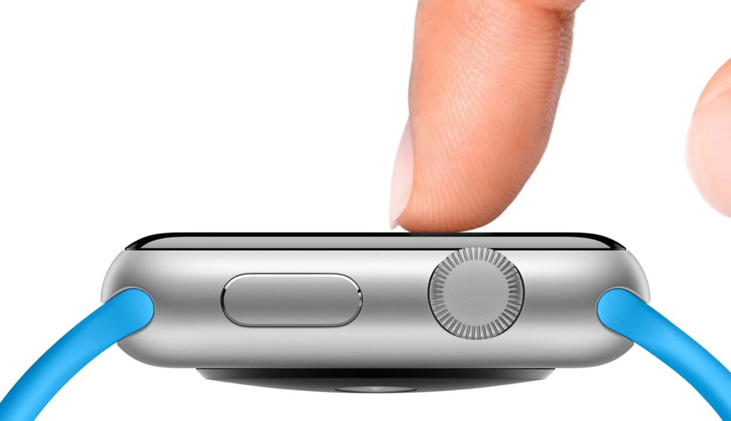 Would you buy an 'iPhone 6s' for Force Touch alone?