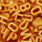 Google's most recent move spells alphabet soup