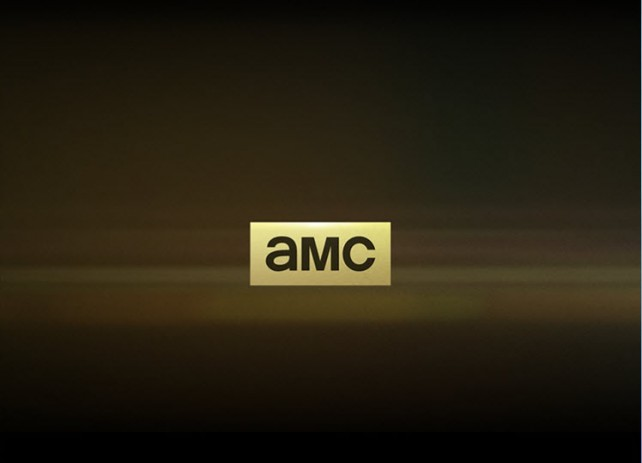 Now you can catch full episodes of your favorite AMC shows