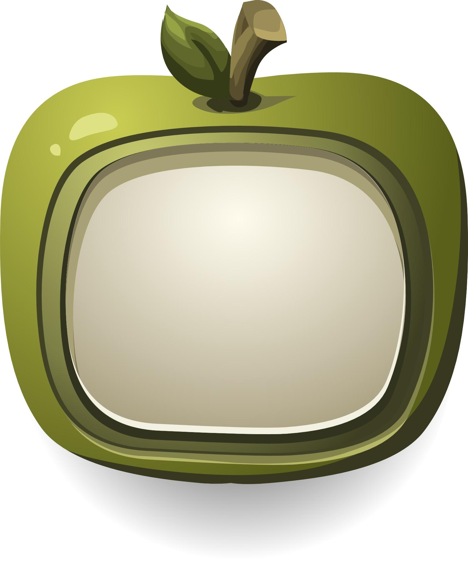 Quit ignoring the Apple TV, Cupertino