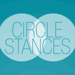 Circlestances tests your strategy, reflexes, and timing