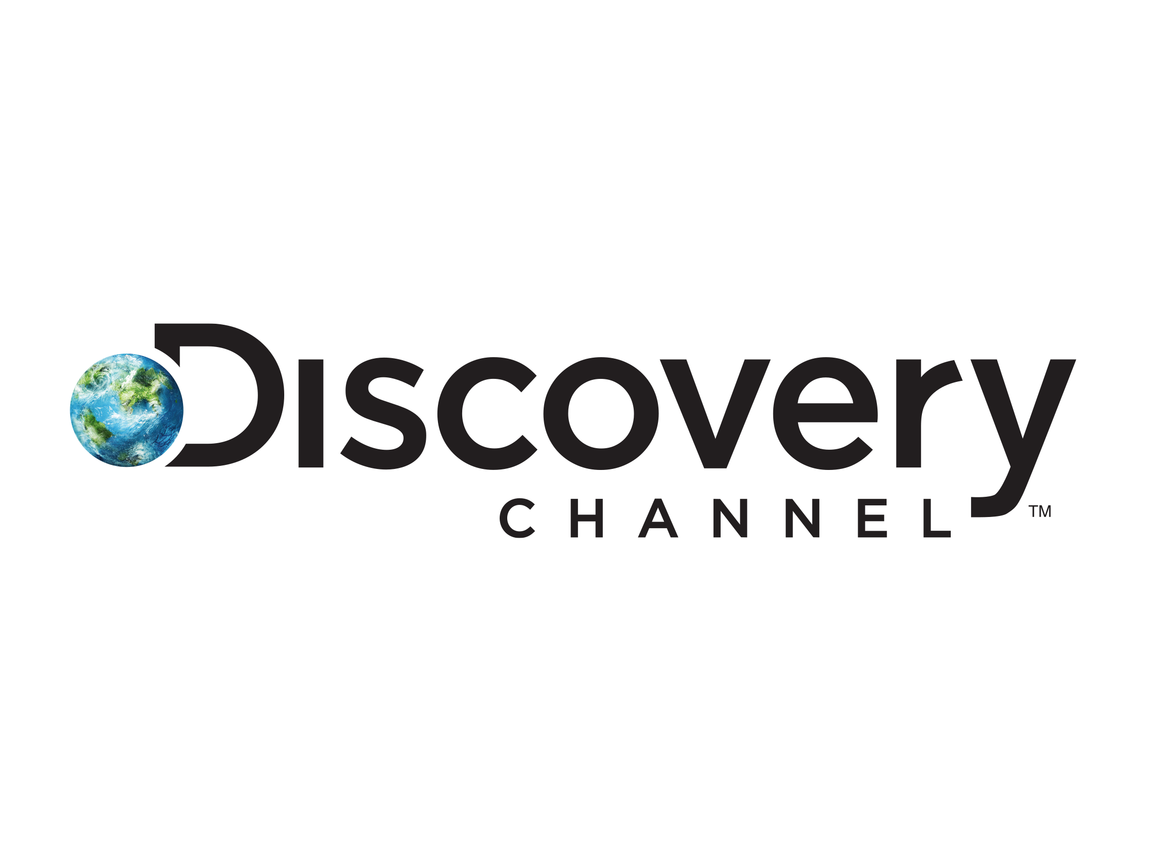 Explore an immersive world with Discovery VR for iOS