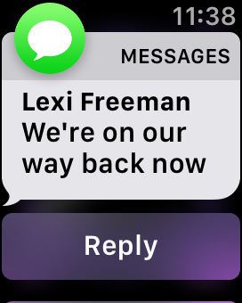 apple-watch-notifications