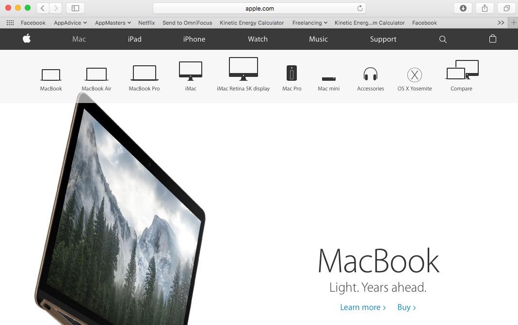 Mac_-_Apple