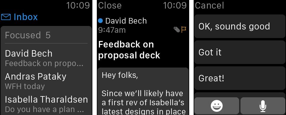 Microsoft-Outlook-1.3.5-for-iOS-Apple-Watch-screenshot-001