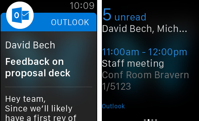 Microsoft-Outlook-1.3.5-for-iOS-Apple-Watch-screenshot-002