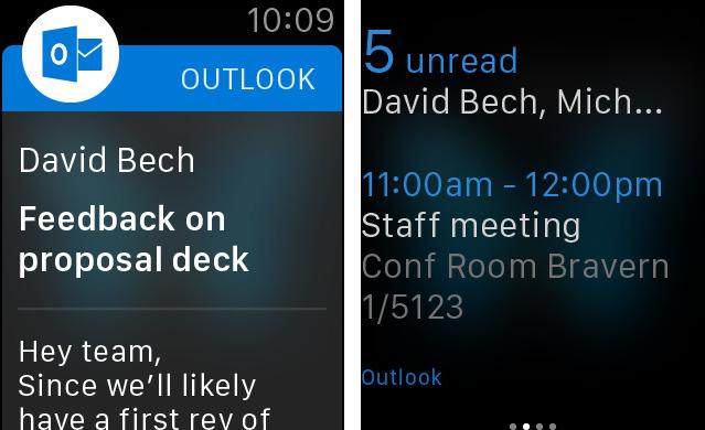 Microsoft-Outlook-1.3.5-for-iOS-Apple-Watch-screenshot-002