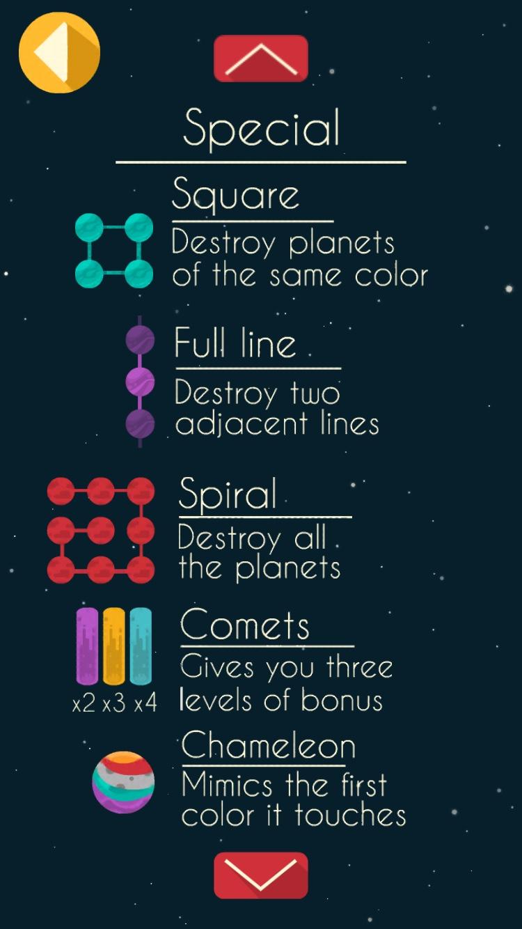Planet Clash Special