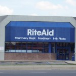 Rite Aid will accept both CurrentC and Apple Pay soon