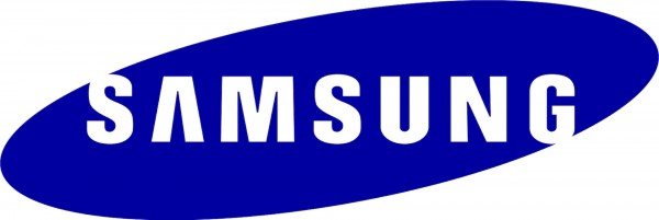 Samsung announces new phones and its own mobile pay service