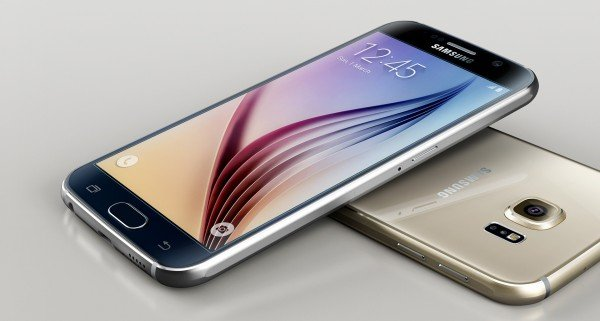 Samsung has a $200 bounty for your iPhone