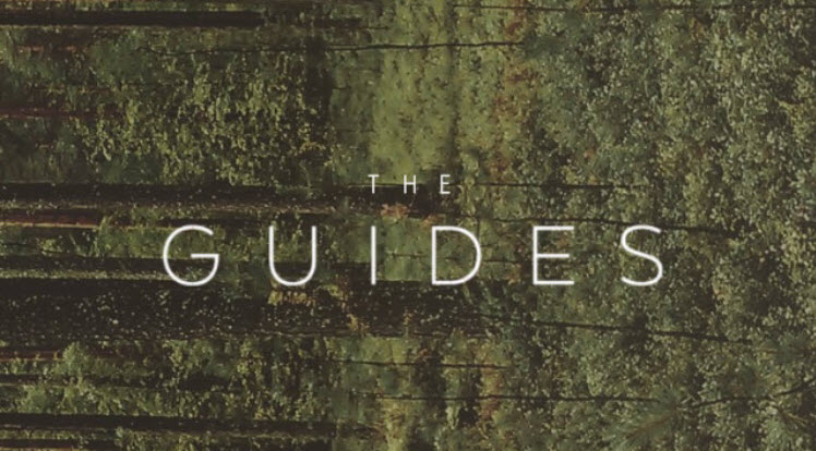 Ready for a truly perplexing challenge? Check out The Guides