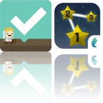 Today's apps gone free: Cursed Treasure 2, Quest, Star Gurus and more