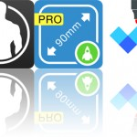 Today's apps gone free: Mystery Math Museum, Just 6 Weeks, My Measures and more