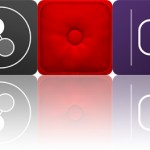 Today's apps gone free: Grandma's Preschool, Ricochet Theory, Couch Music Player and more