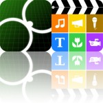Today's apps gone free: Kayos, oO, Videocraft and more