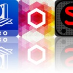 Today's apps gone free: Parallax 2, SharpScan, Omicron and more