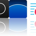 Today's apps gone free: Doodlecast, Get Fiquette, Earthlapse and more