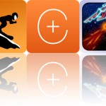 Today's apps gone free: Remote Media Manager, Krashlander, Countr and more