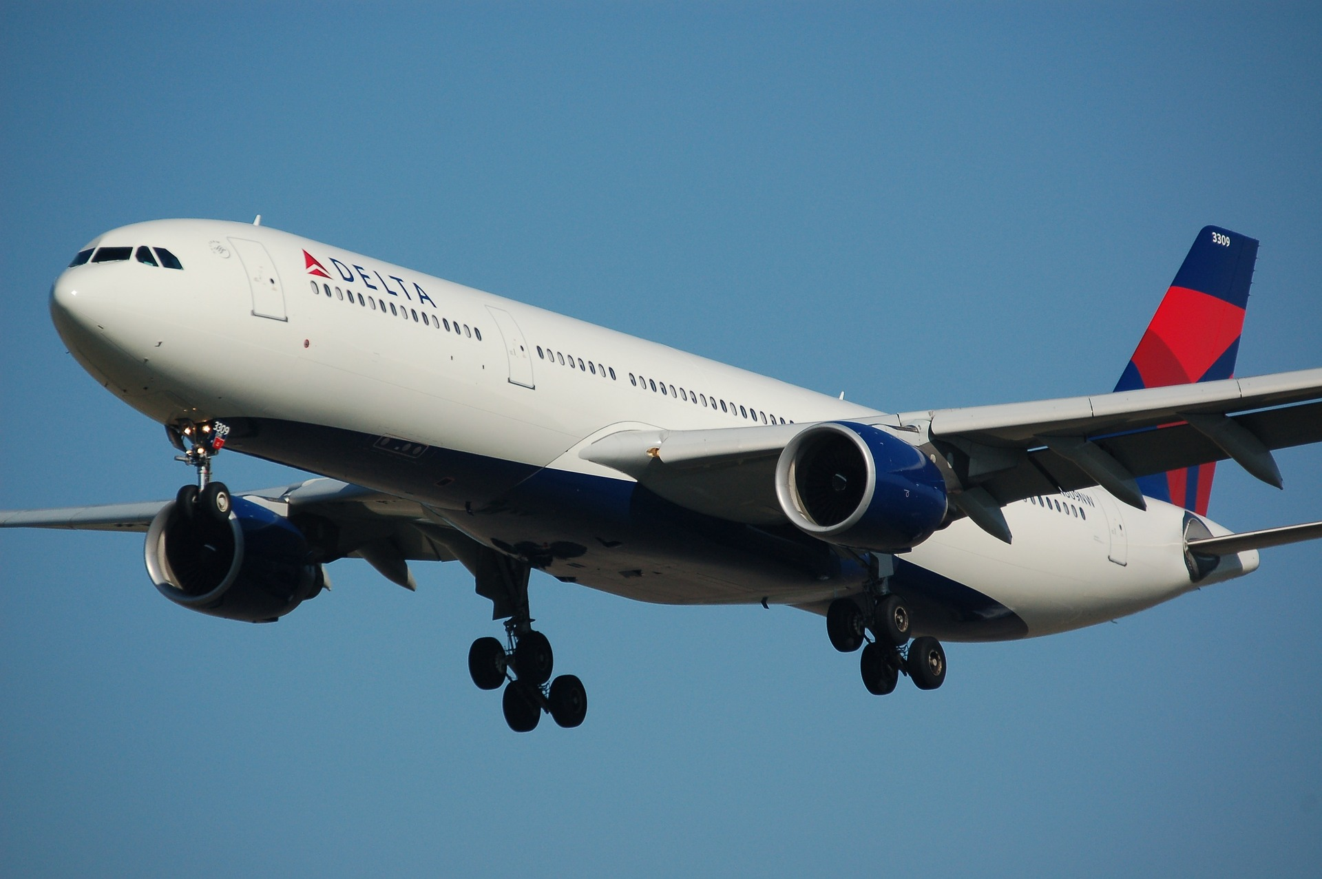 Your in-flight broadband will soon be speedier with Gogo