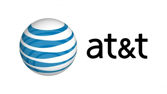 AT&T seemingly turns on Wi-Fi calling for iOS 9 iPhone users nationwide