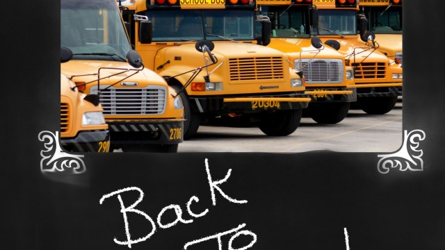 Apple's 2015 Back to School deal comes to the Web page