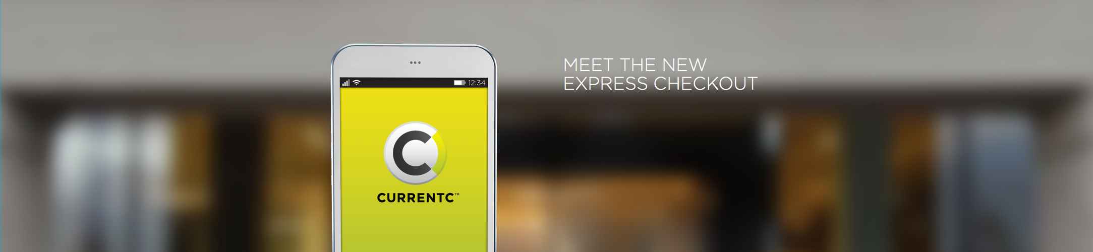 Apple Pay will have a great head start when CurrentC arrives