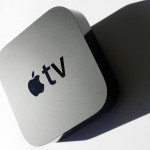Apple, content providers battling over streaming TV service price point
