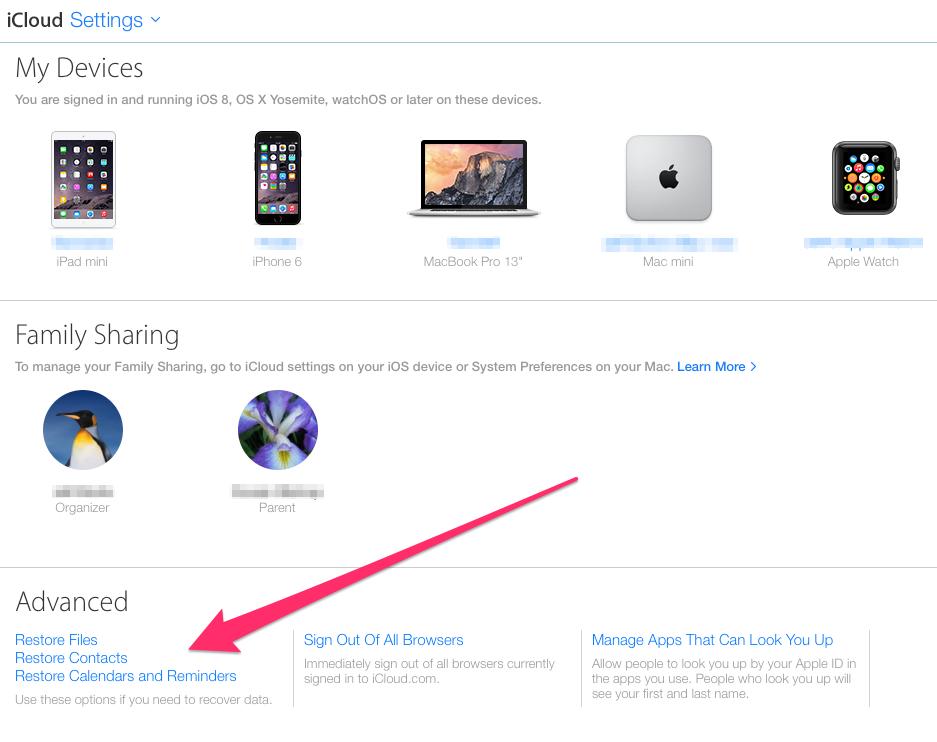 iCloud_Settings_Advanced