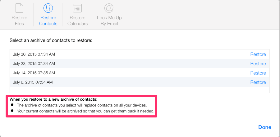 iCloud_Settings_Contacts