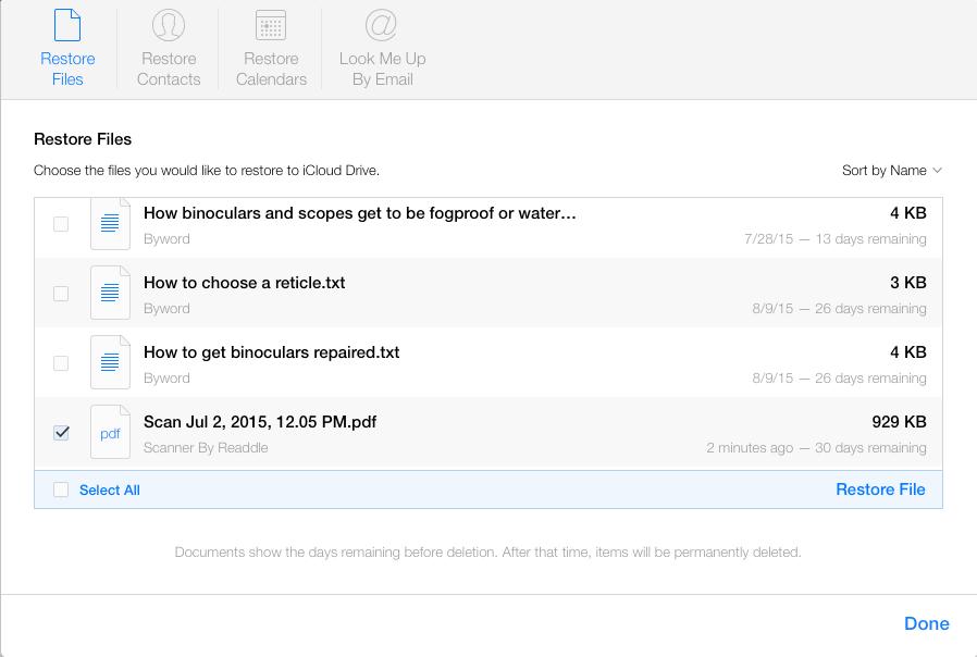 iCloud_Settings_Files